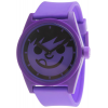 Neff Daily Suckerface Watch Purple/black