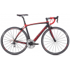 Kestrel Legend 105 Bike 57cm/22.44in