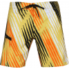 Analog Tasmania 20 Boardshorts Yellog