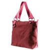 Gravis Sugar Purse Beet Red