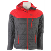 Oakley Beltline Pl Jacket Shadow