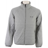 Oakley Great Ascent Sport Jacket Stone Gray