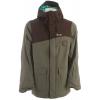 Oakley Jeda Snowboard Jacket