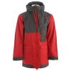 Oakley Ship Yard Snowboard Jacket