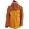 Oakley Westend Snowboard Jacket