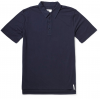 Burton Polo Shirt Eclipse