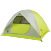 Big Agnes Rabbit Ears 6 Tent 6 Person