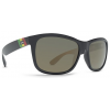 Dot Dash Poseur Sunglasses