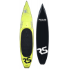 Rave Expedition Sup Paddleboard 12ft 6in