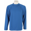 Dakine Shop L/s Bike Jersey Blue