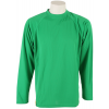 Dakine Shop L/s Bike Jersey Kelly