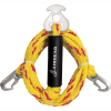 Airhead Heavy Duty Tow Harness 12ft