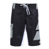 Picture Family Boardshorts Black