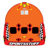 Sportsstuff Super Mable Tube