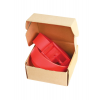 Picture Plastic Water Belt Red