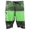 Volcom Linear Mod Boardshorts Electric Green