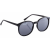Neff Poppy Sunglasses