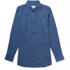 Burton Ollie Shirt Team Blue