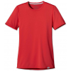 Patagonia Capilene 1 Silkweight Baselayer Top Catalan Coral