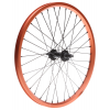 Framed Attack LTD Front Double Wall BMX Wheel 3/8in