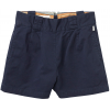 Burton Crisp Shorts Eclipse