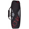 Ronix Battalion Padded Wakeboard Bag Black/caffeinated