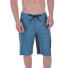 Analog Ensign Ii Boardshorts Pool Blue