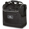 High Sierra Basic Boot Bag Black