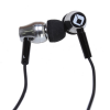 Sapient Quartz Earbuds Cool Grey