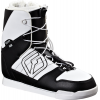 Cwb Prizm Wakeboard Boots