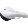 Blackburn Sport Trail Bike Saddle