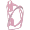 Blackburn Slick Racing Water Bottle Cage Pink