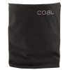 Coal M.t.f Neck Gaiter Black