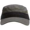 Burton Fairbanks Cap Olive