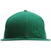 Burton Slider New Era Cap Kelly Green