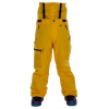 Sessions Resolute Snowboard Pants
