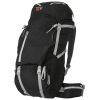 Mountain Hardwear Wandrin 32 Backpack