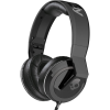 Skullcandy Method W/ Mic 3 Headphones Black