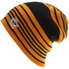 Sessions Heather Stripe Beanie