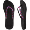 Reef Ginger Drift Sandals