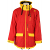 Sessions Form Snowboard Jacket