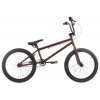 Grenade Launch X Bmx Bike 20in/20.4in Top Tube