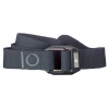 Mountain Hardwear Double Back Belt Graphite