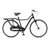 Schwinn City 3 Bike 48cm