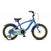 Schwinn Micro Corvette Bike 16in
