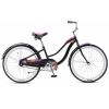 Schwinn Sprite 24 Bike 24in