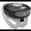 Niterider Lightning Bug 1.0 Flasher Headlight