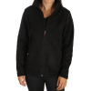 Woolrich Andes Fleece Black