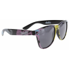 Neff Daily Sunglasses Lens