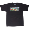 Neff Toucan Jungle T-shirt